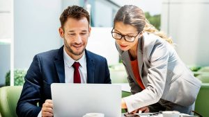 Benefits of Leadership Training